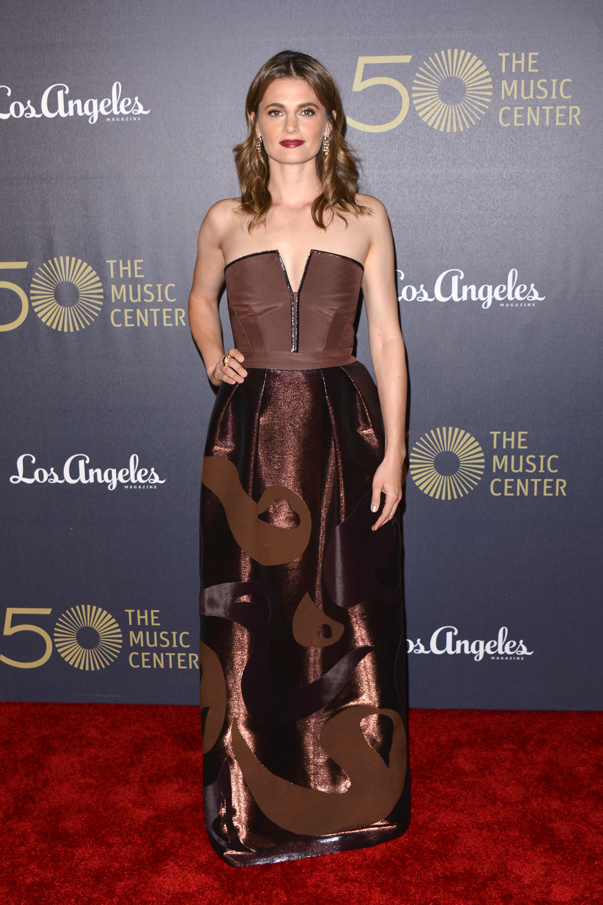 Celebrites Stana Katic nude (39 foto and video), Tits, Bikini, Instagram, lingerie 2019