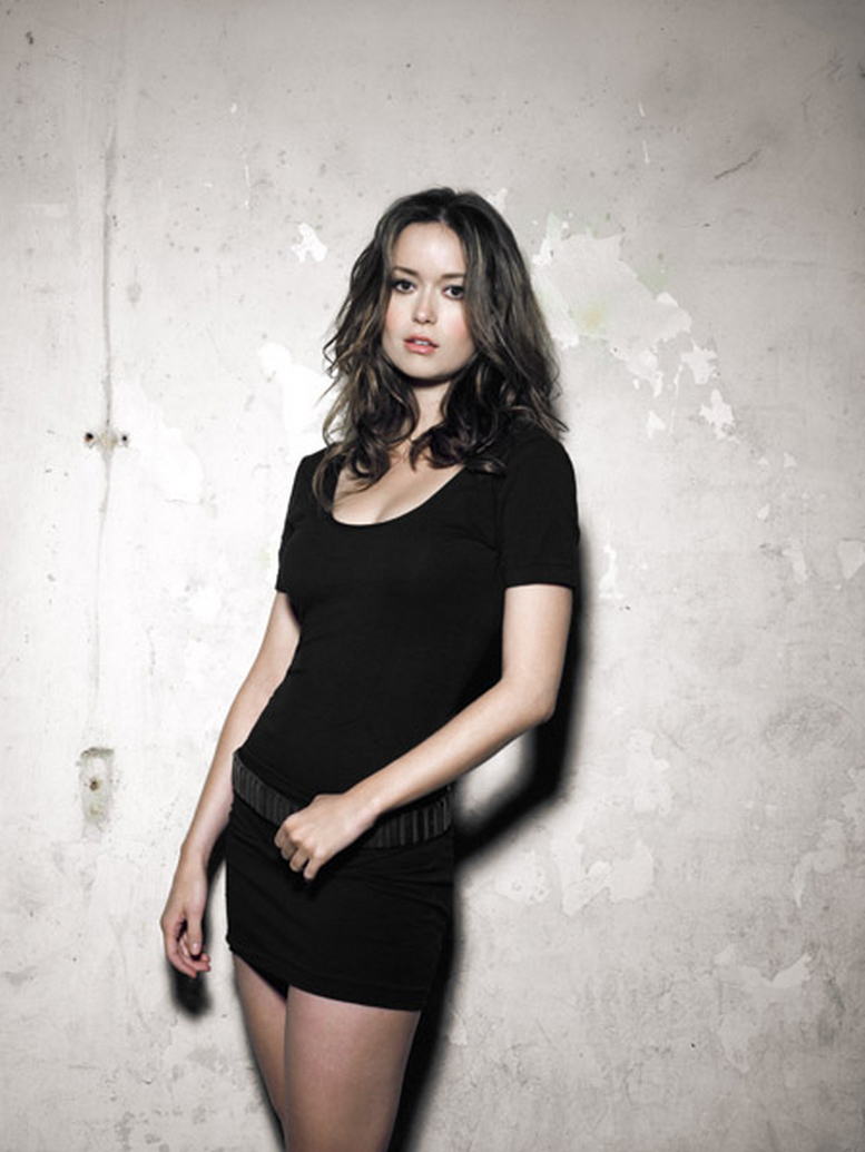 summer glau photo gallery 128 best summer glau pics celebs. Black Bedroom Furniture Sets. Home Design Ideas