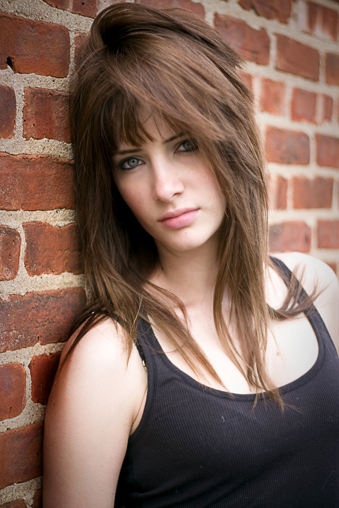 Susan Coffey Photo Gallery 52 Best Susan Coffey Pics