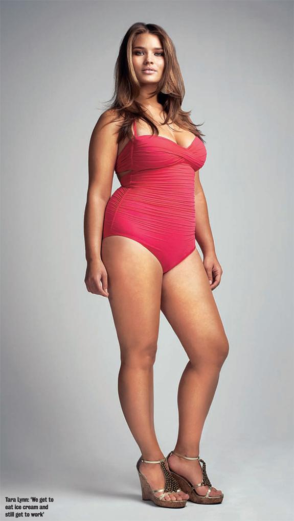 фото худеньких женщин за 30