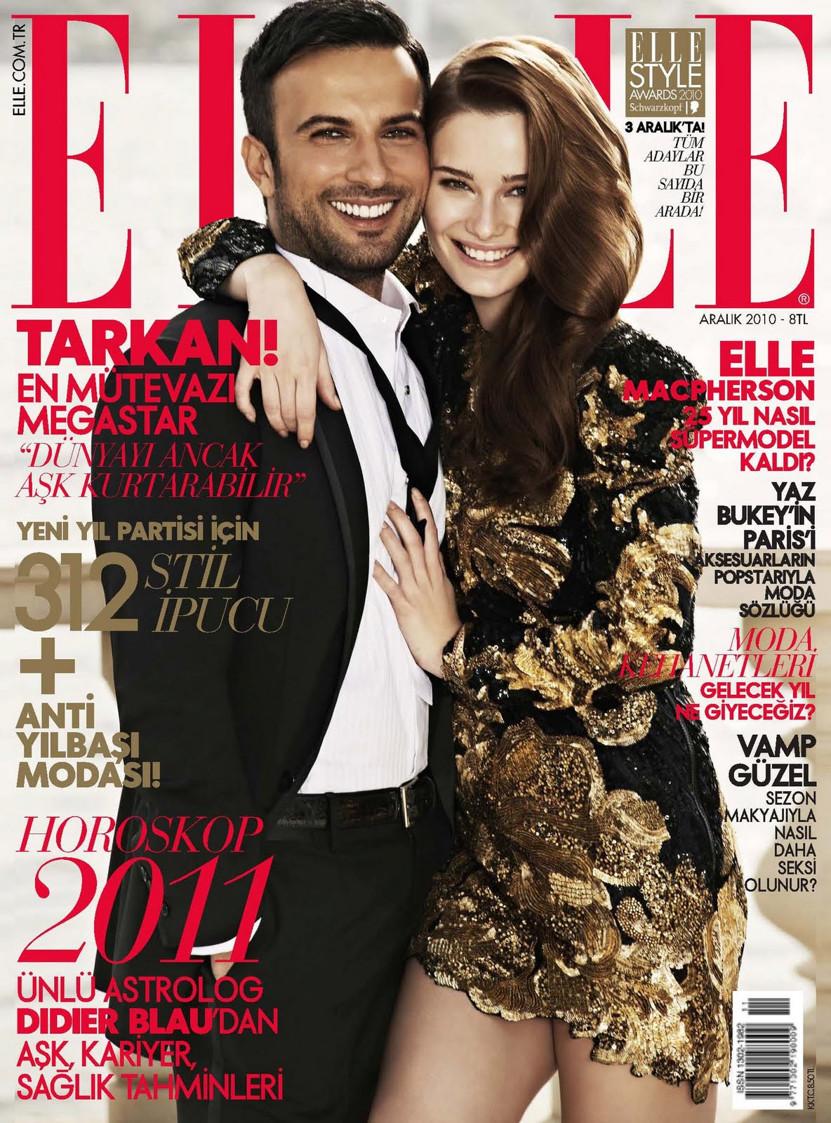 Tarkan photo #376728