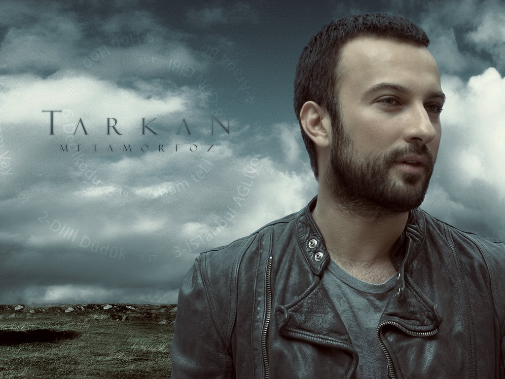 Tarkan photo #384336