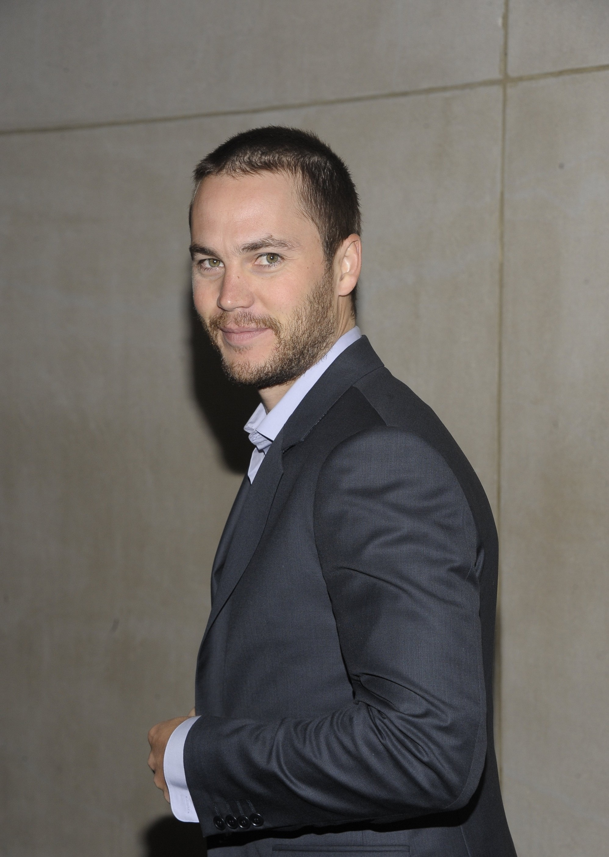 Taylor Kitsch photo #431231