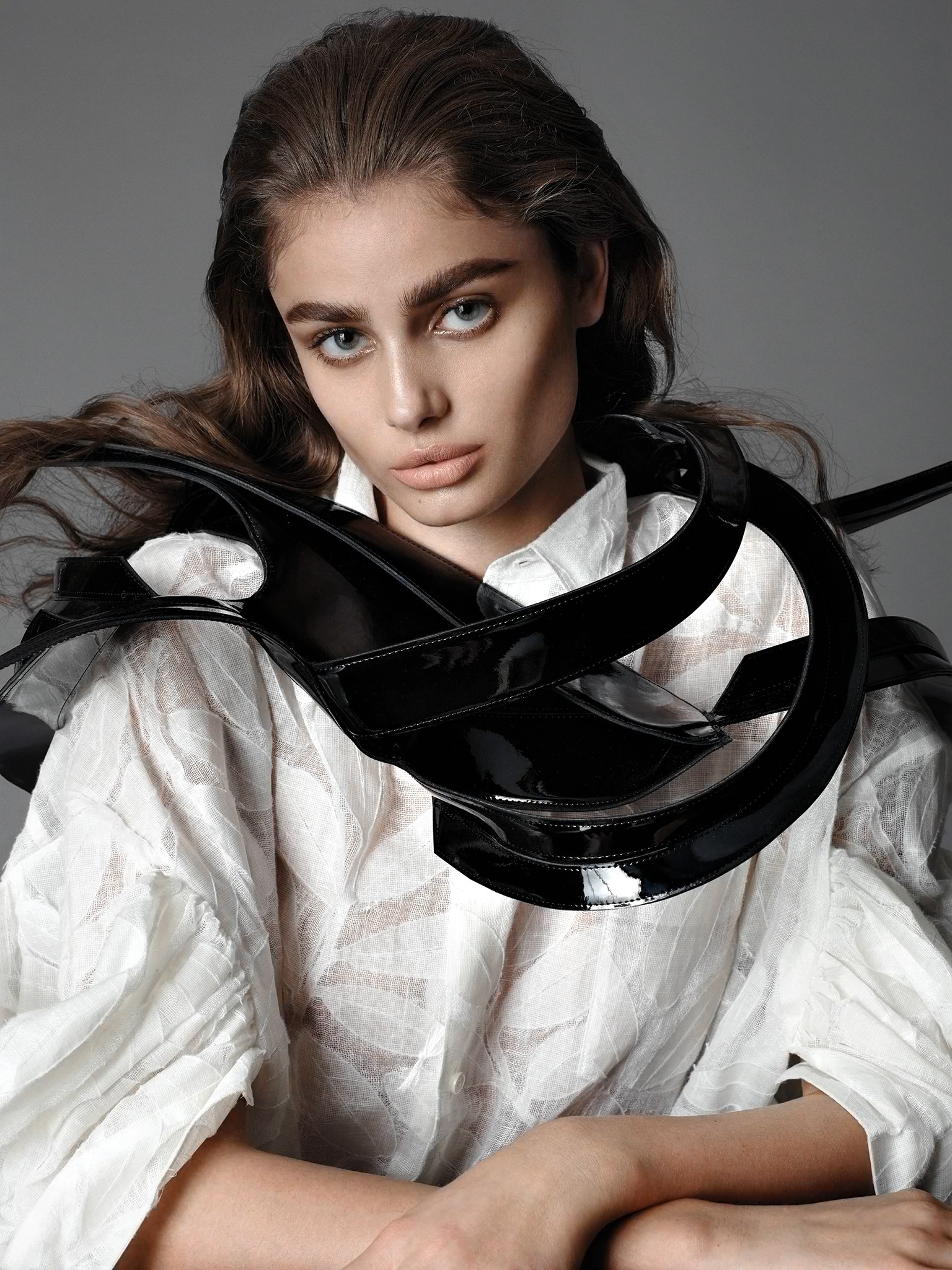 Taylor Marie Hill photo #788488