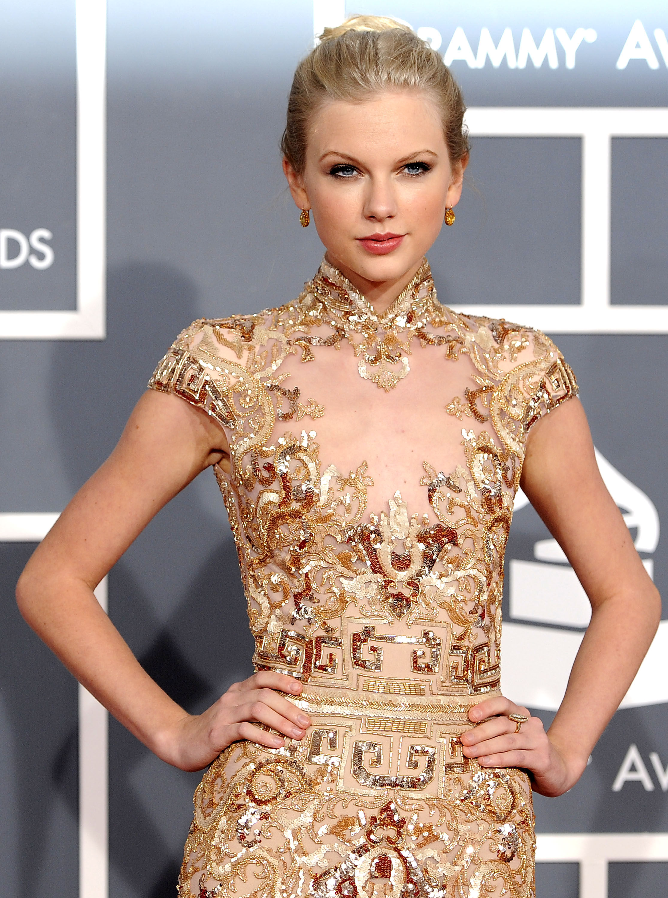 Taylor Swift photo #351127
