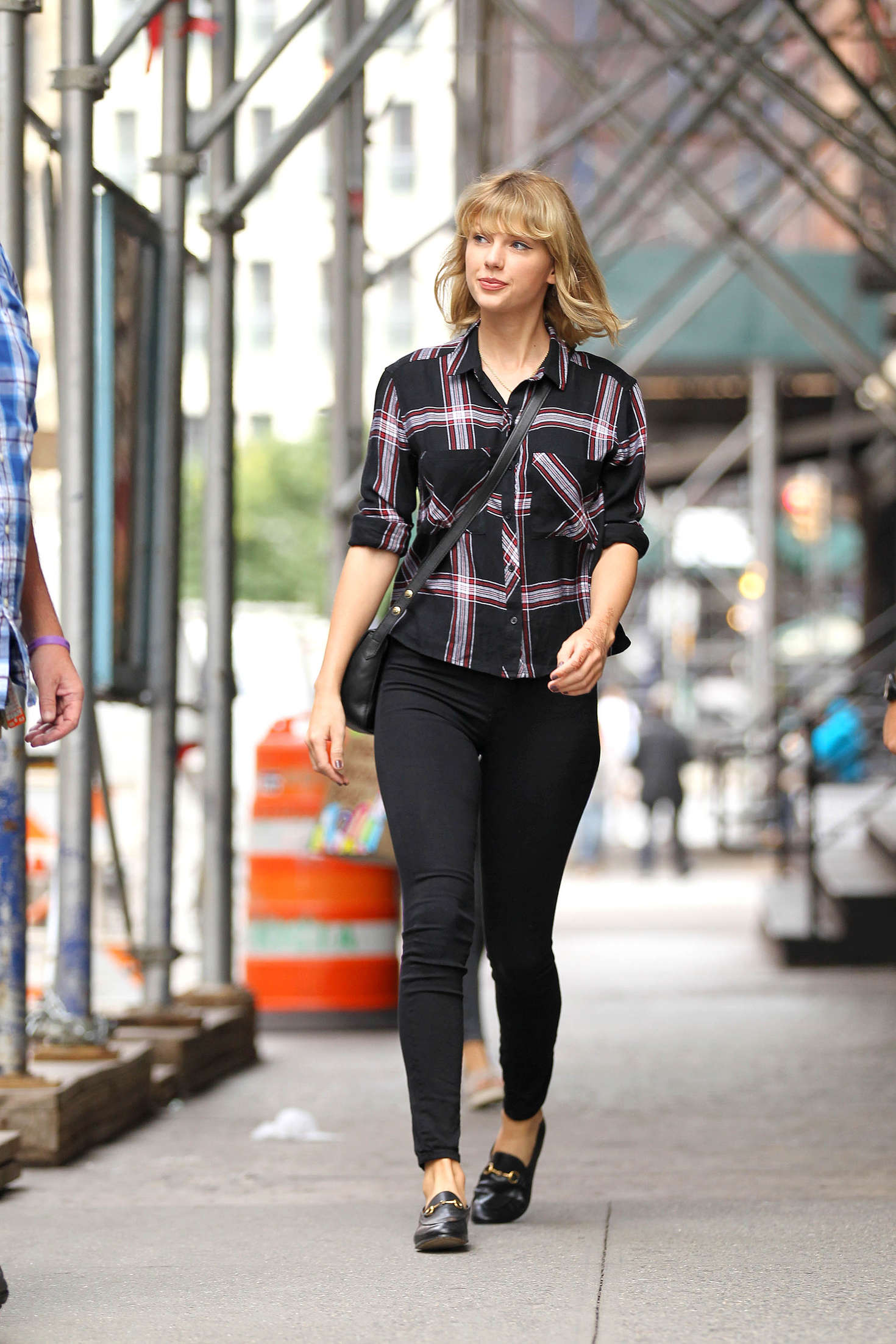 Taylor Swift photo #741946