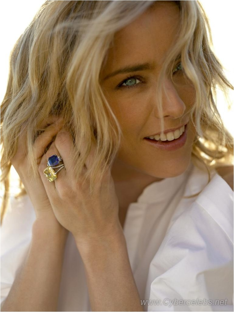 Is a cute Tea Leoni naked (31 photo), Ass, Fappening, Boobs, butt 2006