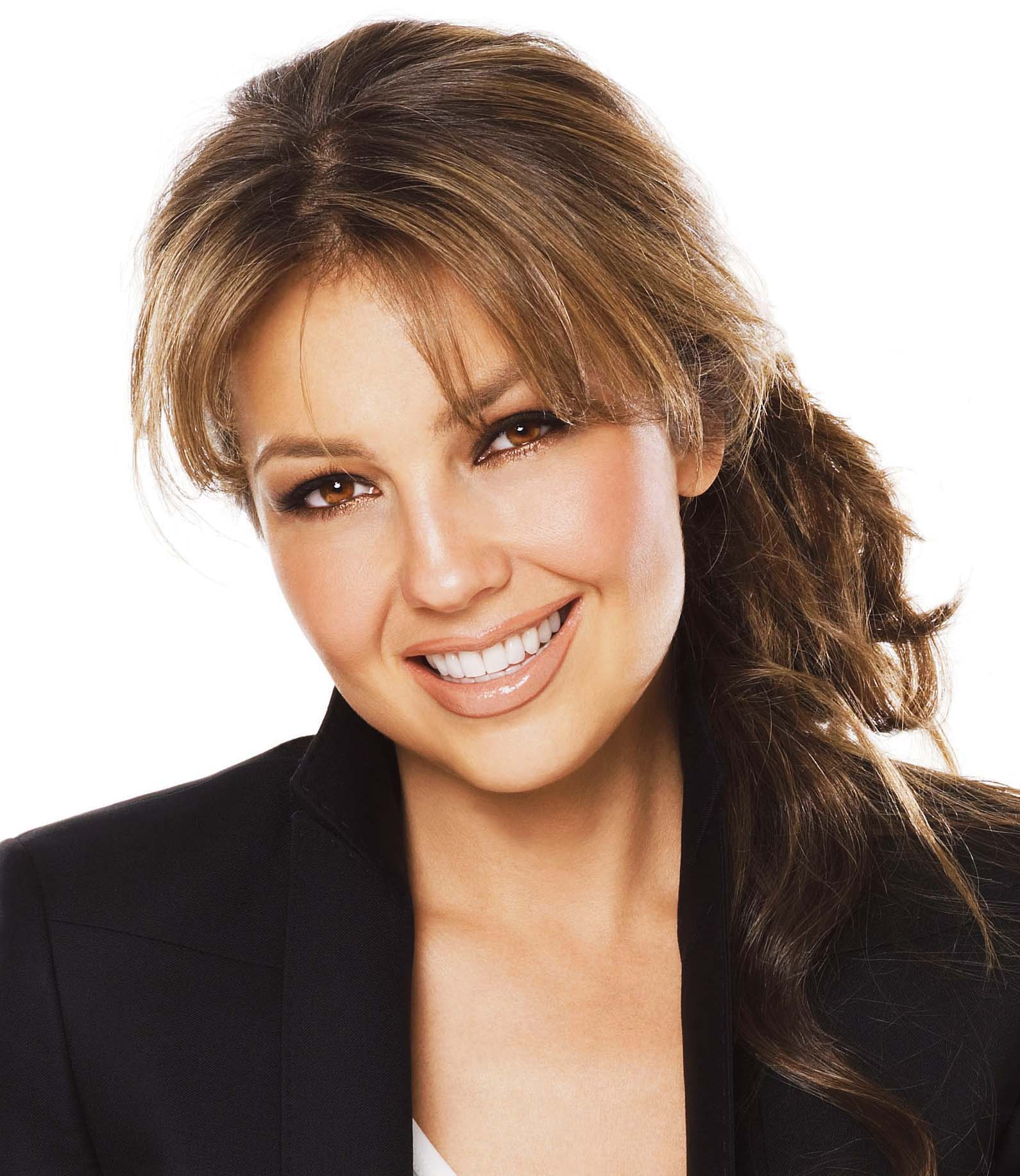 53 Celebrity Plastic Surgery Gone Wrong Before And 1ere compagnie photos thalia