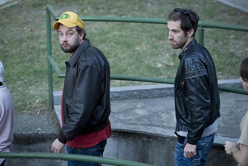 Thomas Bangalter photo gallery - 33 best Thomas Bangalter ... Jake Gyllenhaal