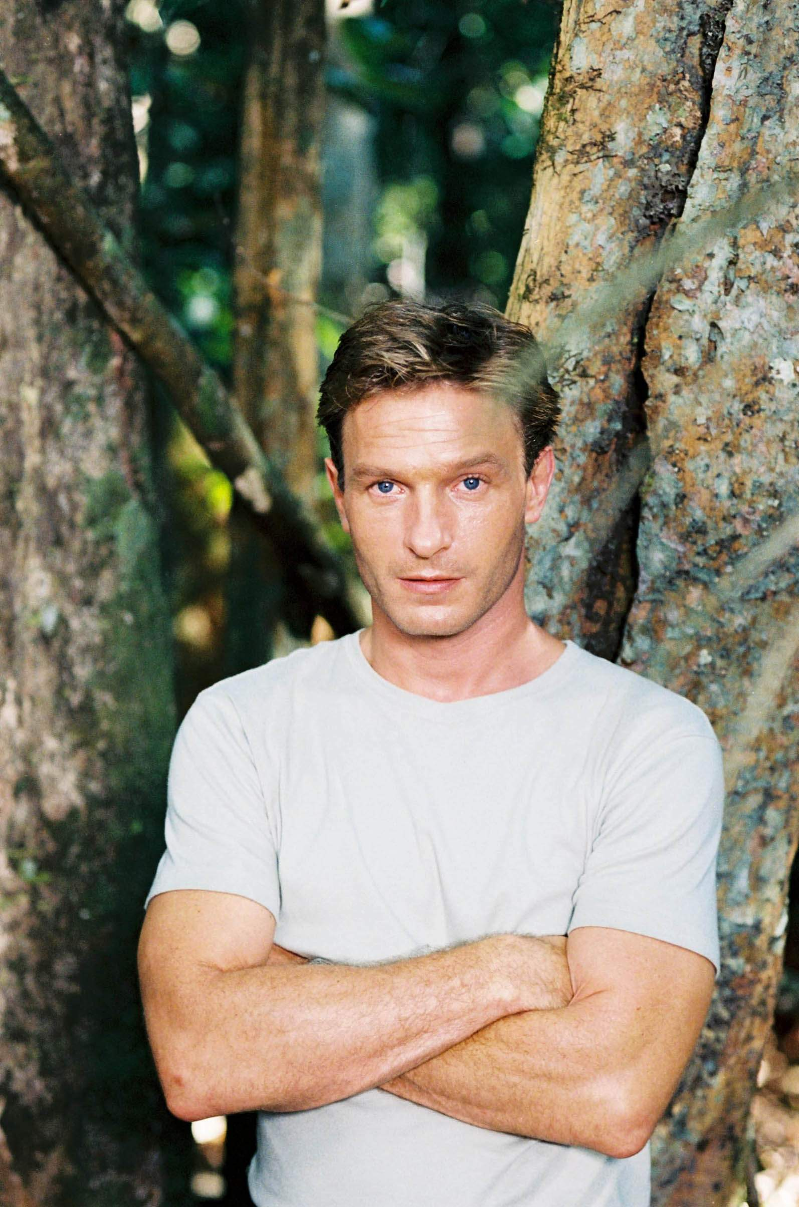 Thomas Kretschmann photo #185769