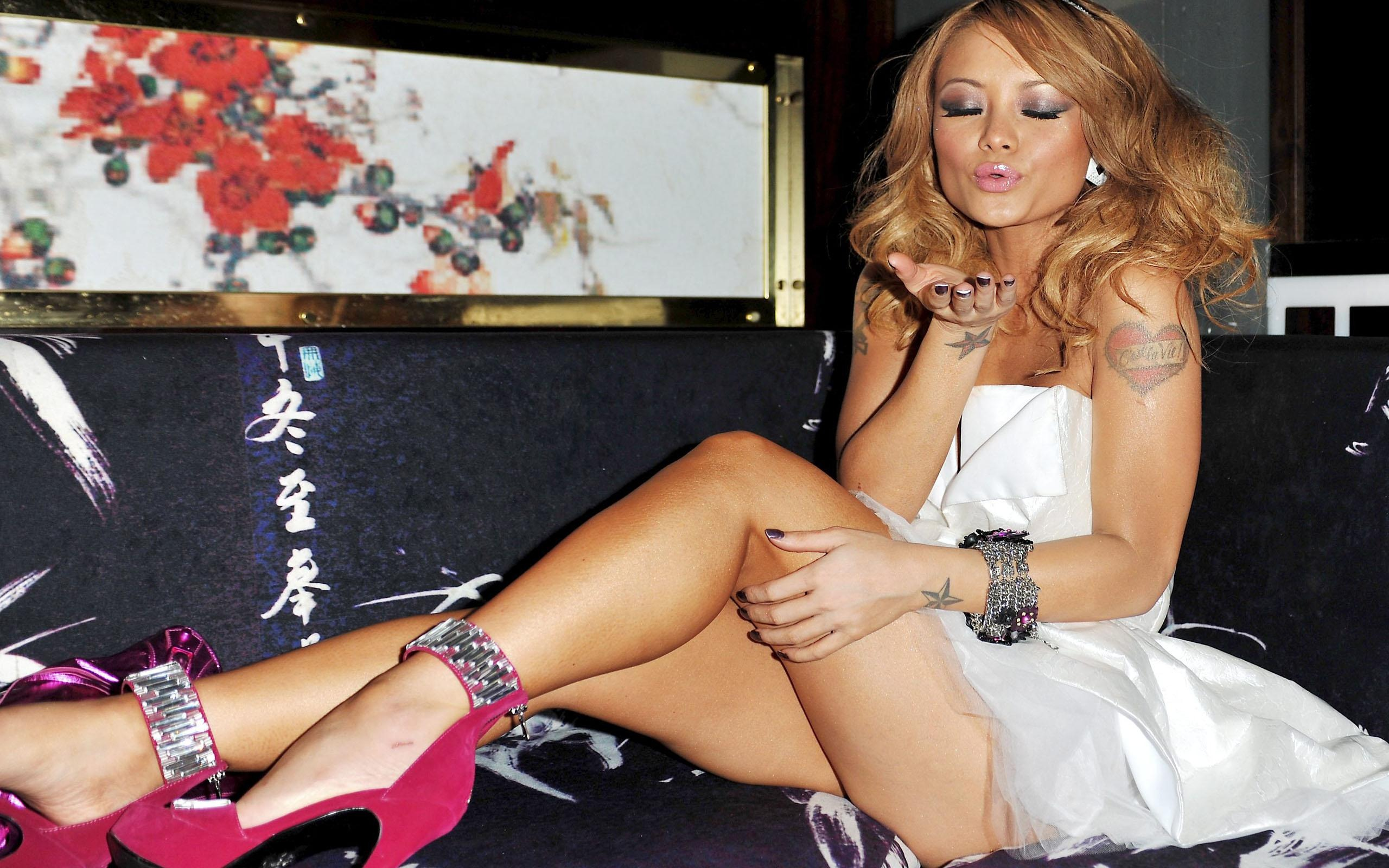 Leaked Nabilla Benattia nude (48 photos), Sexy, Sideboobs, Boobs, bra 2020
