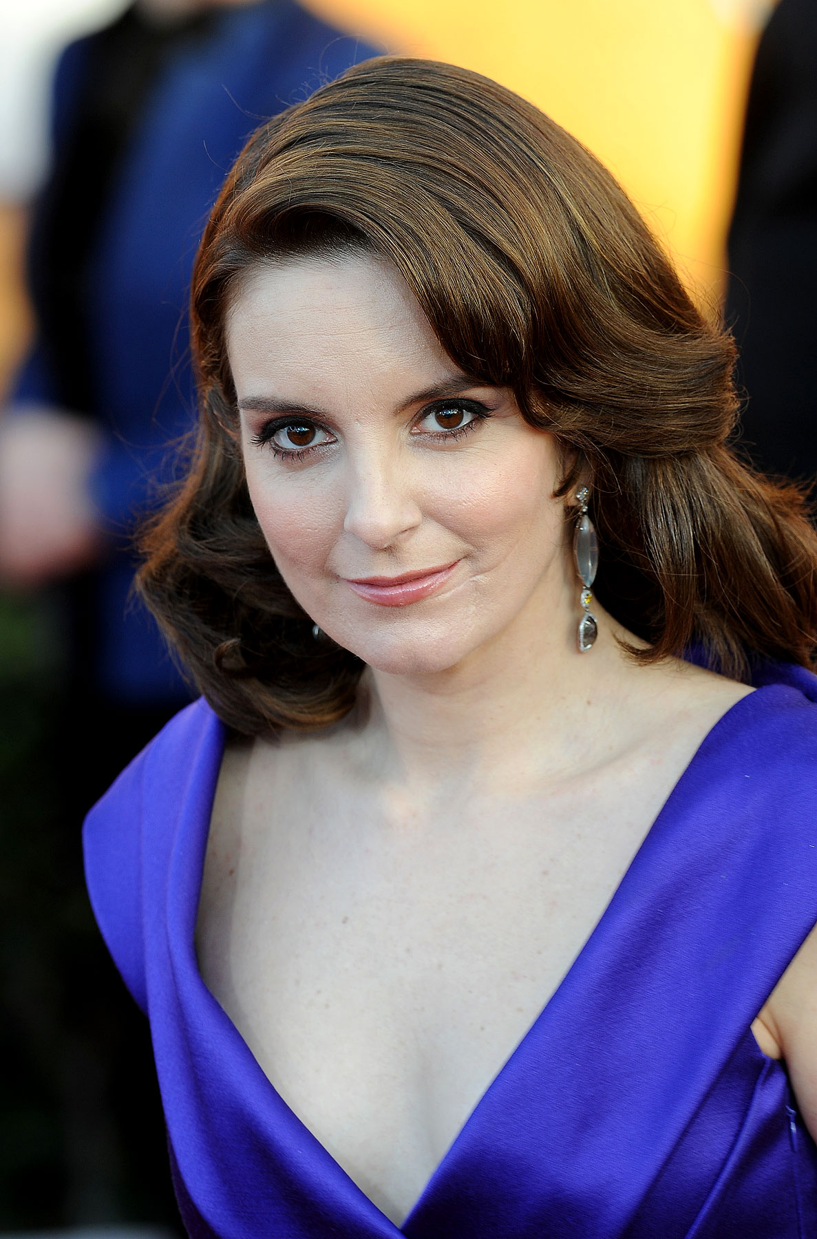 Tina fey photo gallery BOD celebrates seven year wedding anniversary with adorable