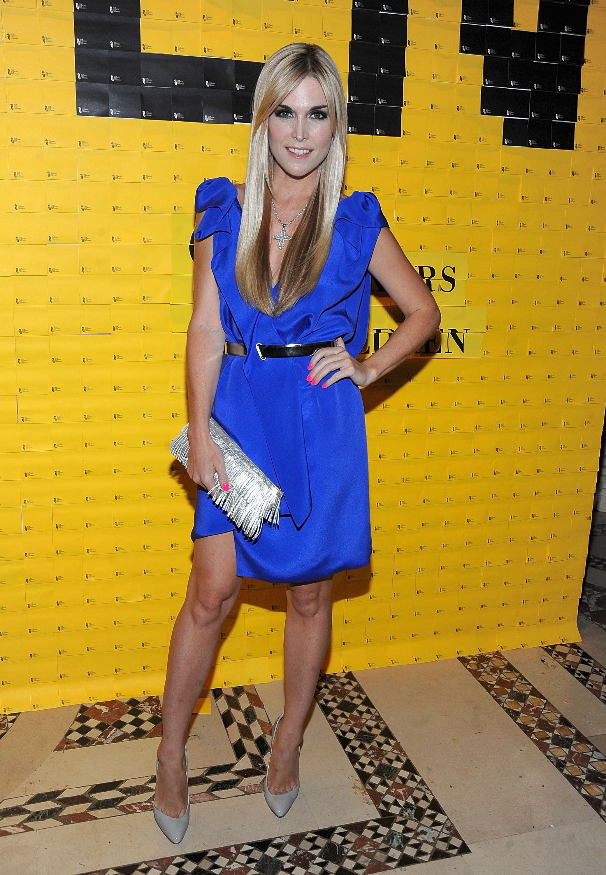 Tinsley Mortimer photo #178735