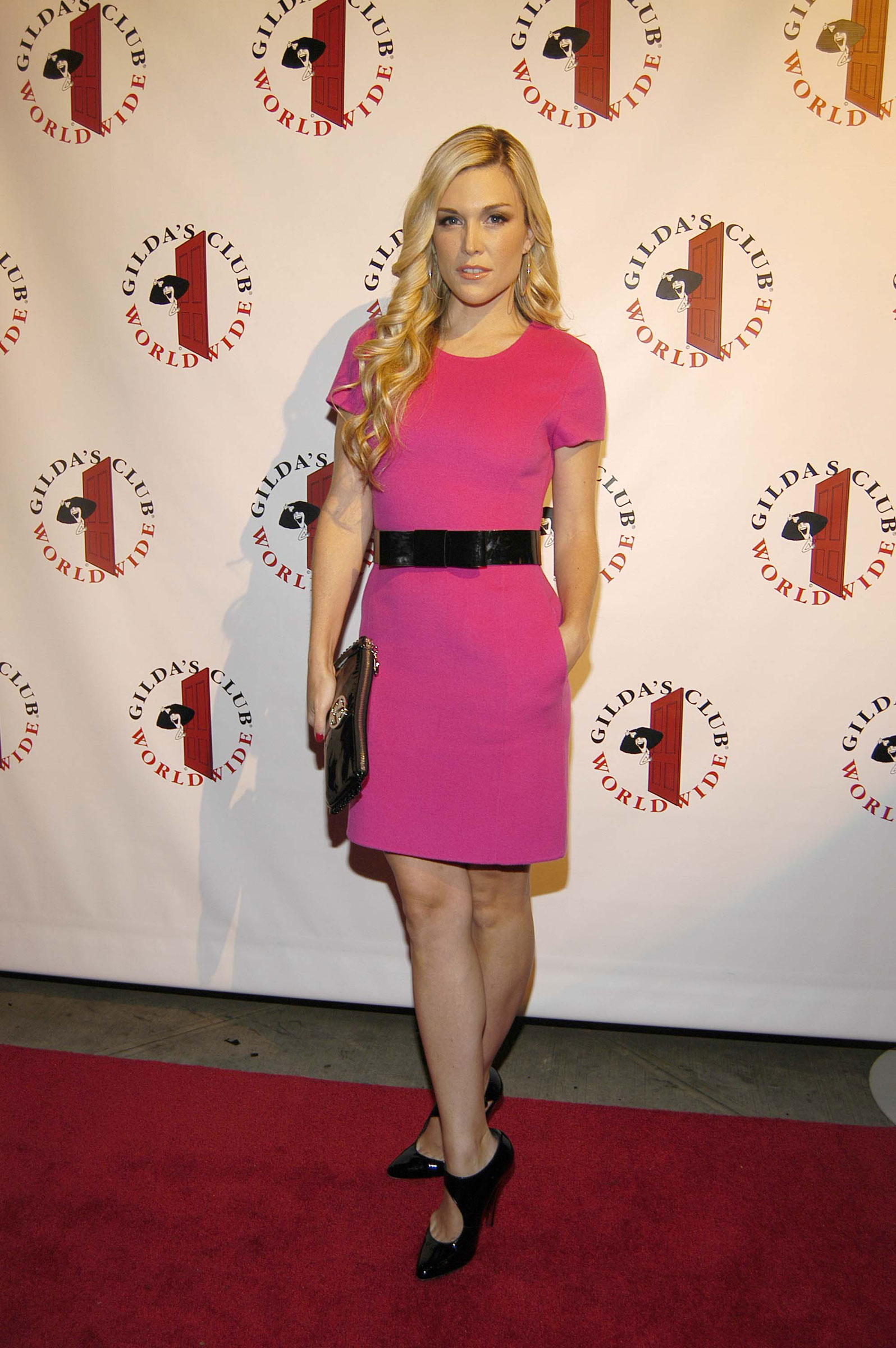 tinsley mortimer photo 178730 celebs place