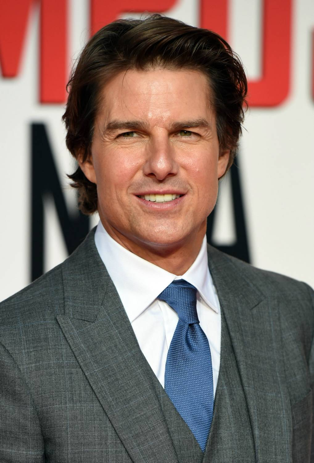 Tom Cruise photo #665861