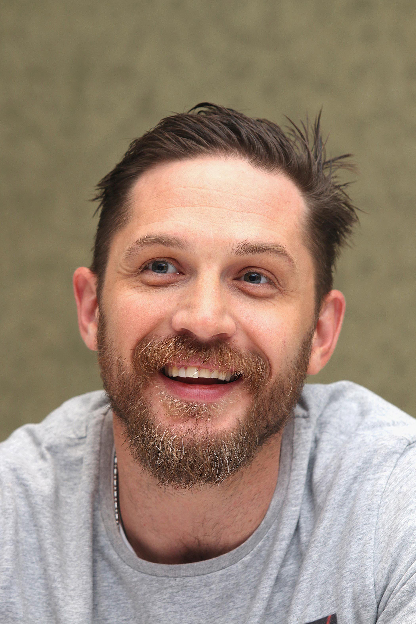 Tom Hardy photo #680855