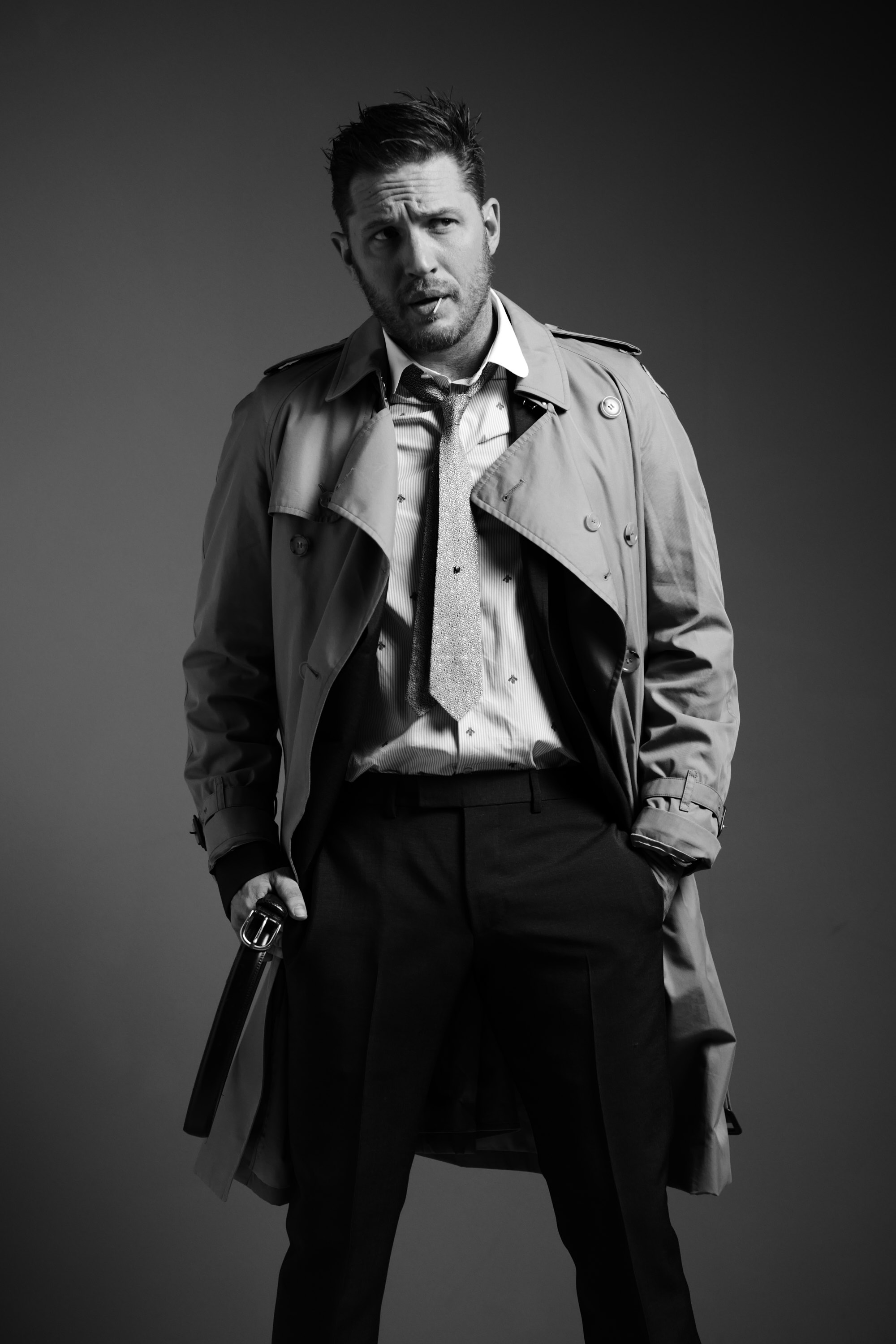 Tom Hardy photo #773944