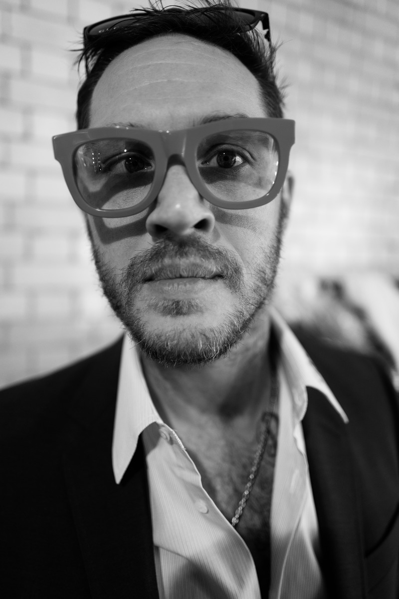 Tom Hardy photo #775134