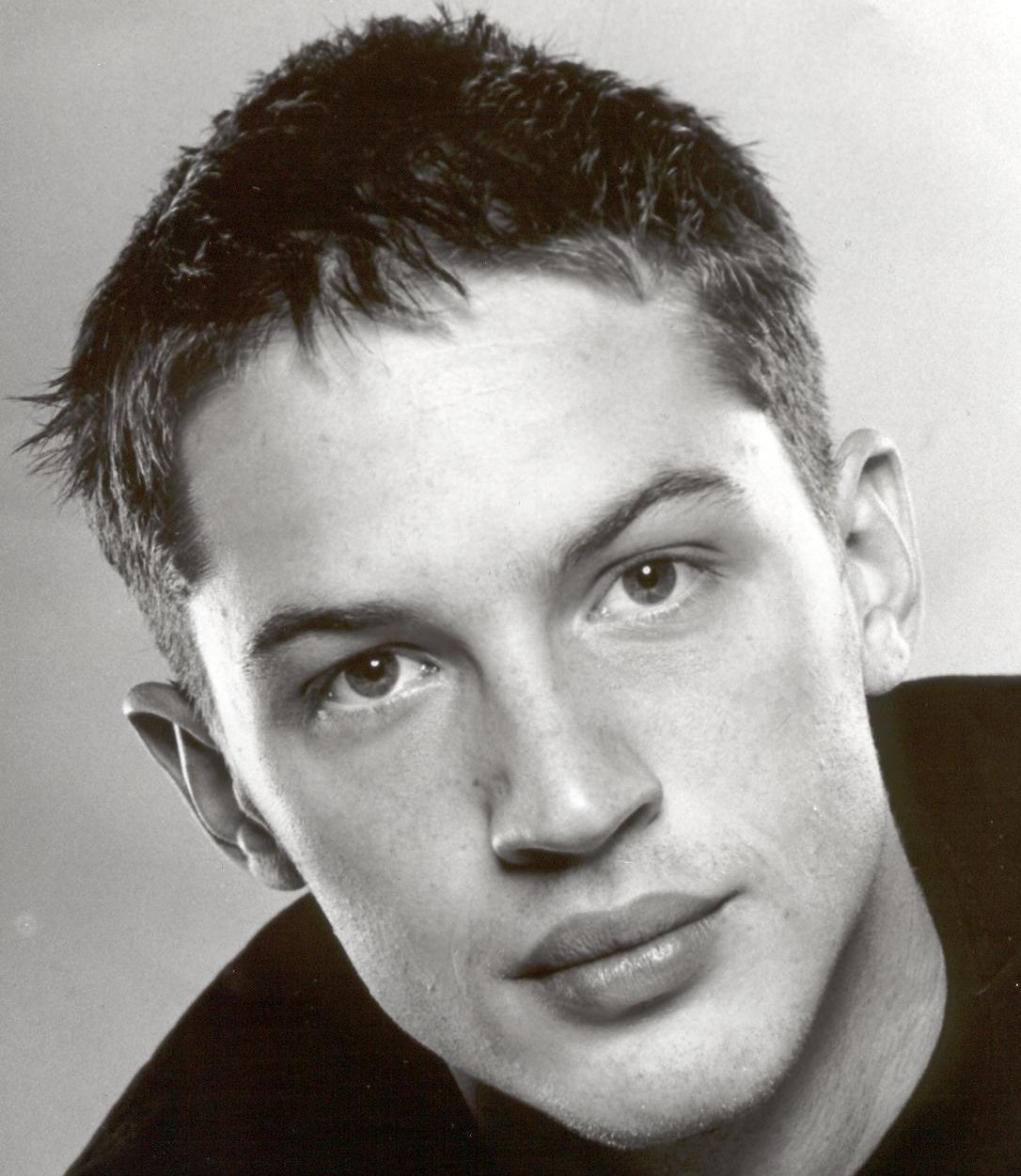 Tom Hardy photo #351128