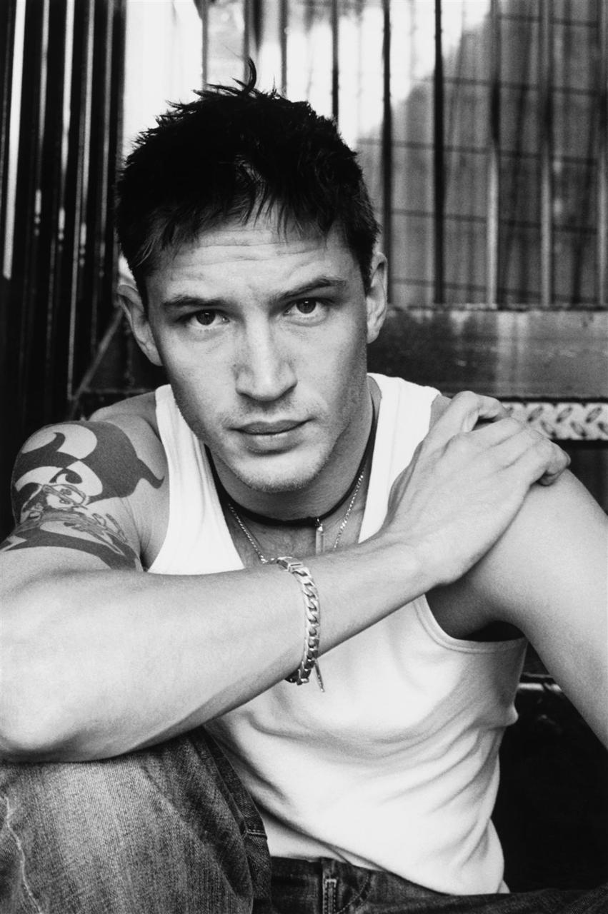 Tom Hardy Photo Gallery 431 Best Tom Hardy Pics Celebs