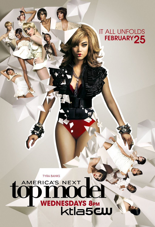 Кадры из фильма фото топ-модель по-американски 12 сезон