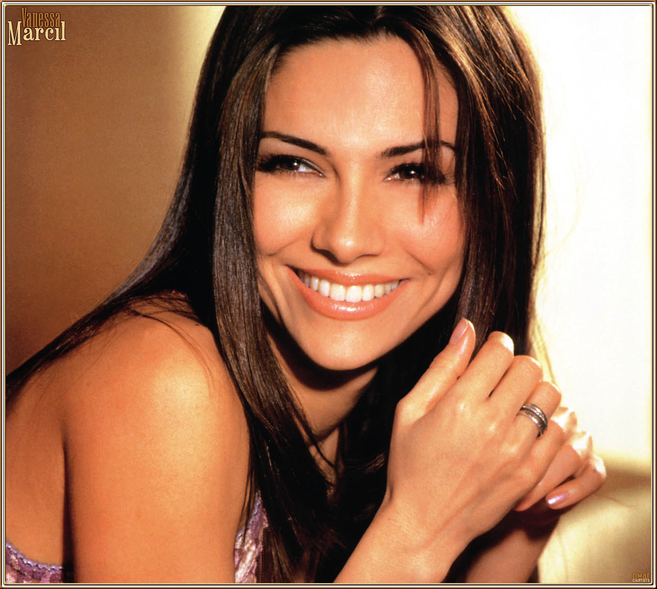Vanessa Marcil photo #102725