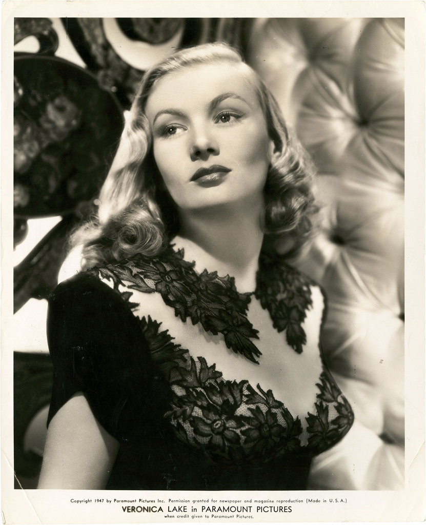 veronica lake dating Full size image of veronica bhamel bautograph veronica lake at 1204x1600 uploaded by chandler_16.