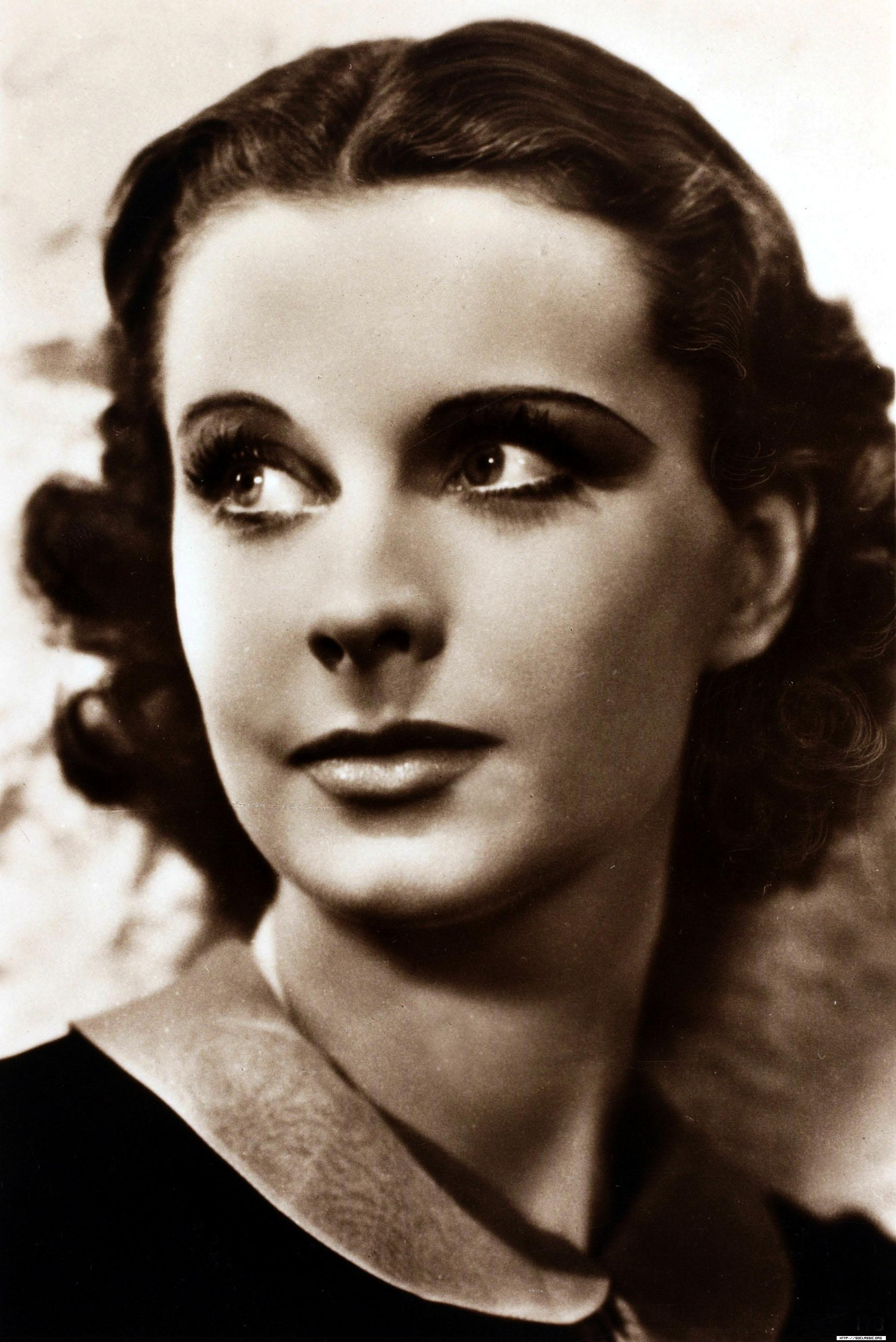 Vivien Leigh photo #176812