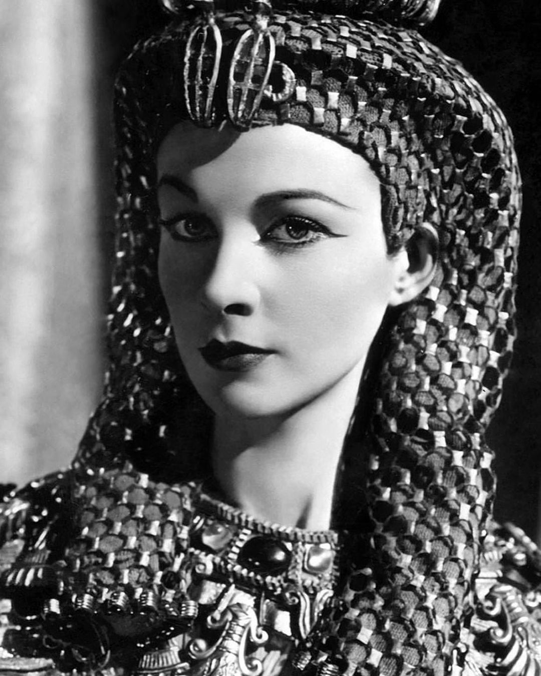 Vivien Leigh photo #972763