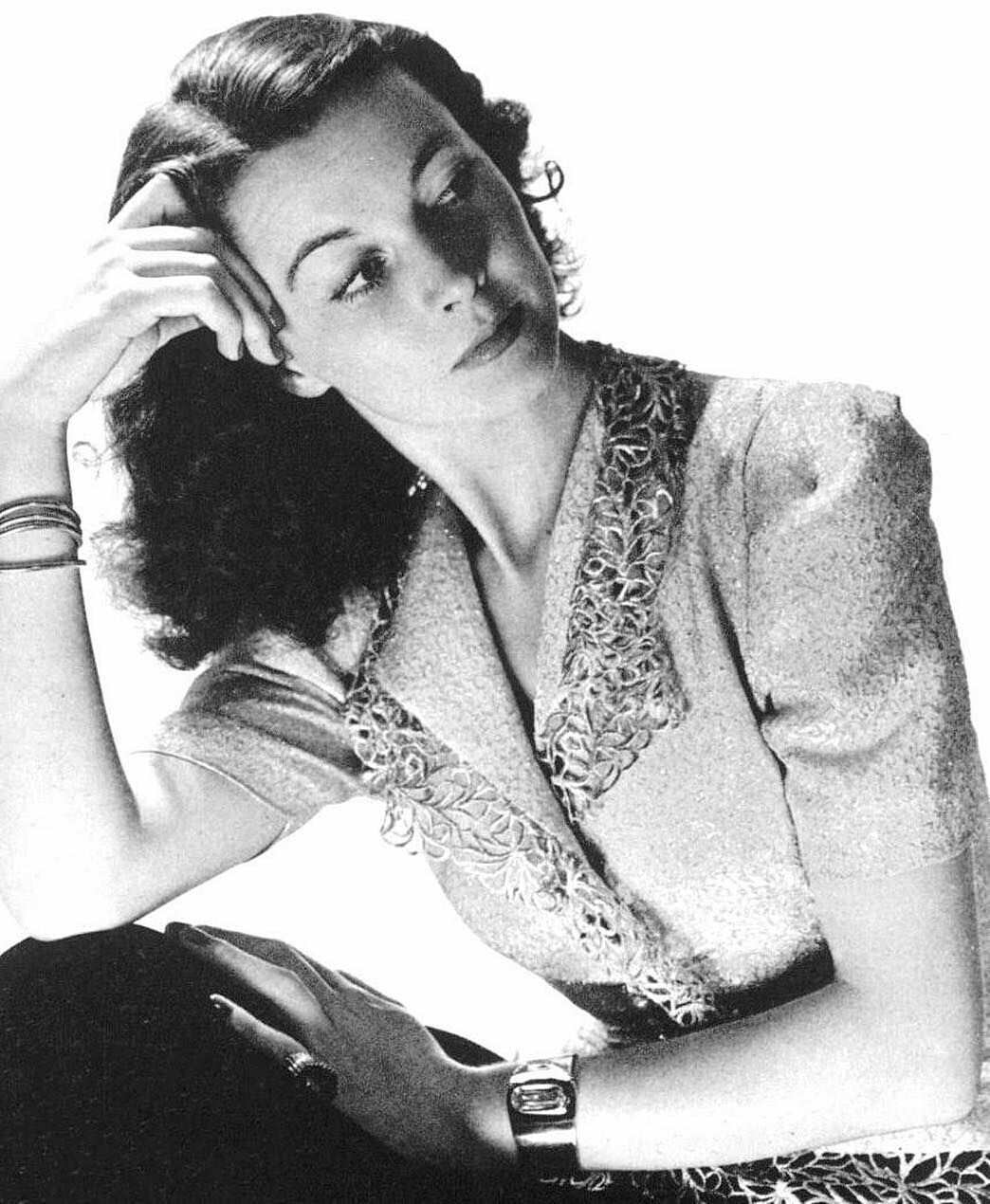 Vivien Leigh photo #925361