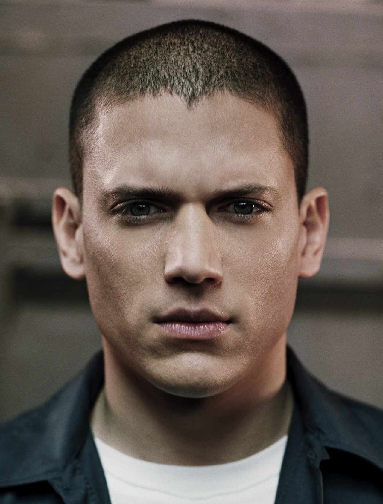 wentworth miller heightwentworth miller 2016, wentworth miller twitter, wentworth miller vk, wentworth miller фильмы, wentworth miller инстаграм, wentworth miller films, wentworth miller gif, wentworth miller wikipedia, wentworth miller family, wentworth miller interview, wentworth miller flash, wentworth miller wife, wentworth miller resident evil, wentworth miller personal life, wentworth miller imdb, wentworth miller height, wentworth miller photo, wentworth miller wiki, wentworth miller личная жизнь, wentworth miller legends of tomorrow