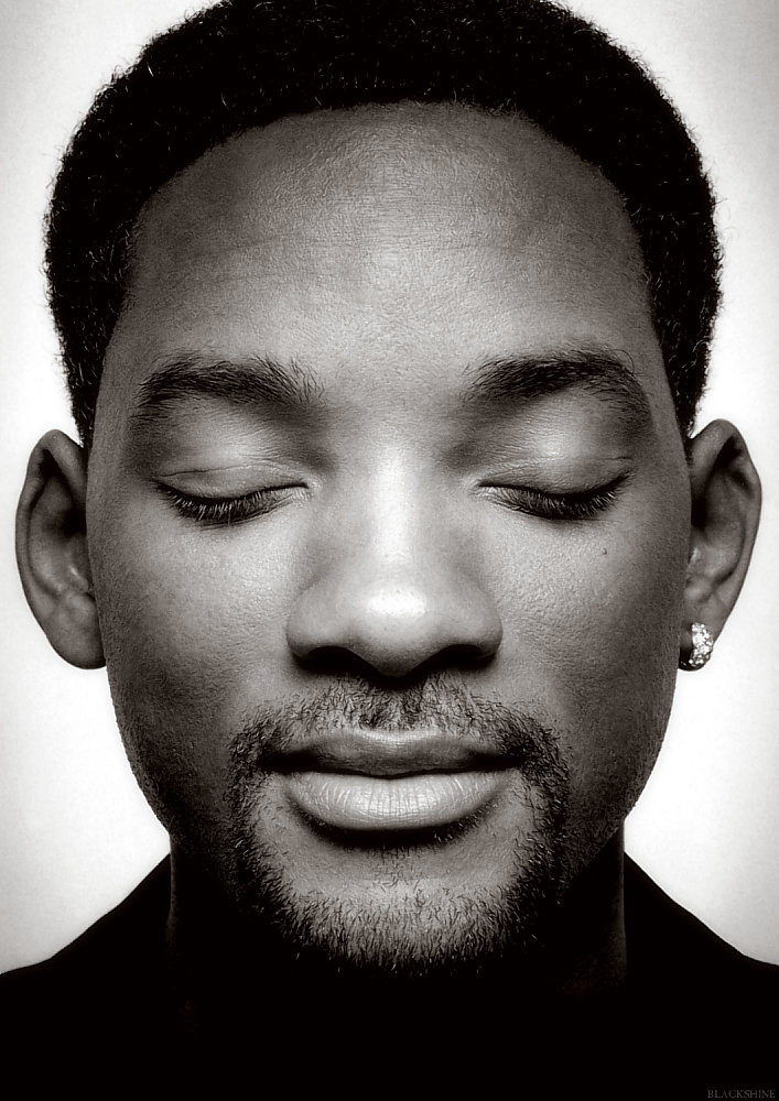 Will Smith photo #29997