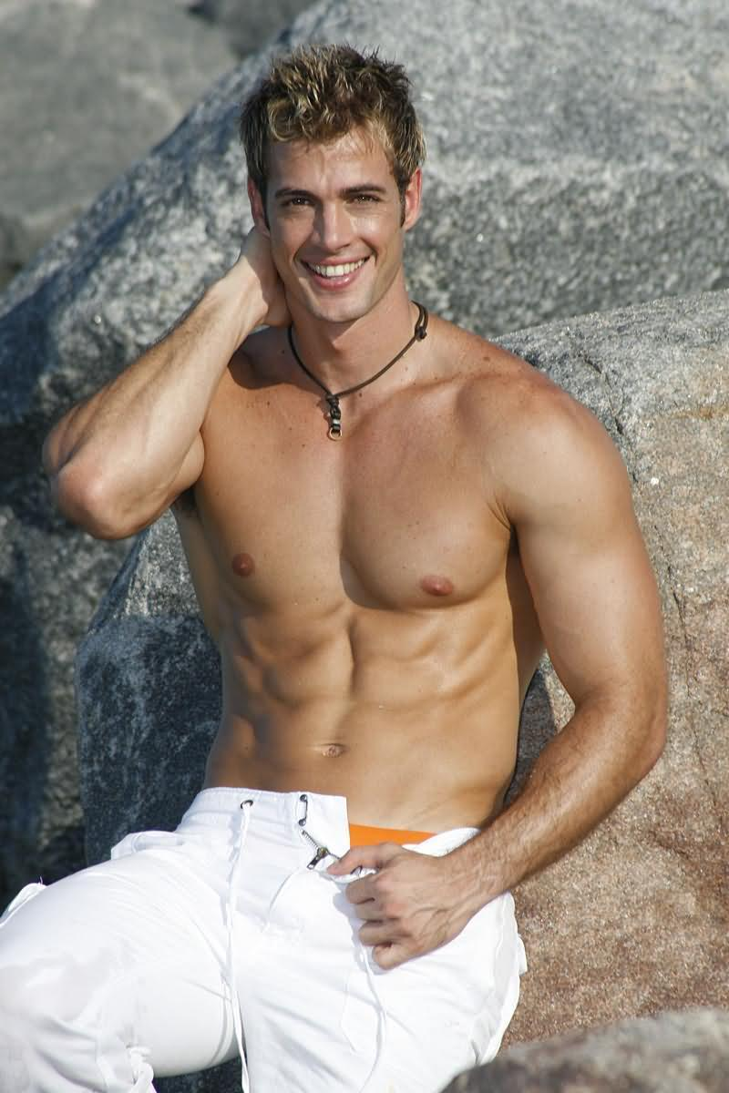 William Levy photo #351642