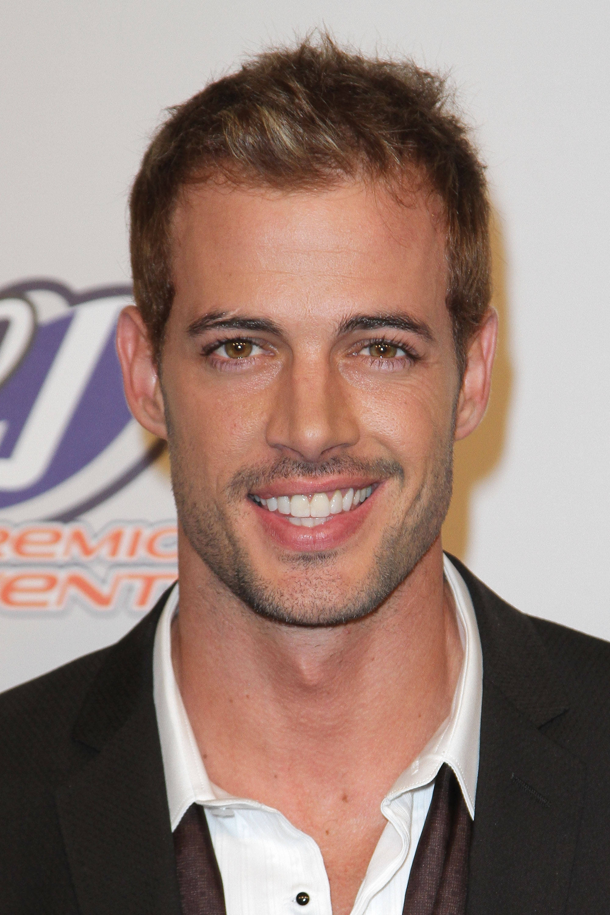 William Levy photo #445921