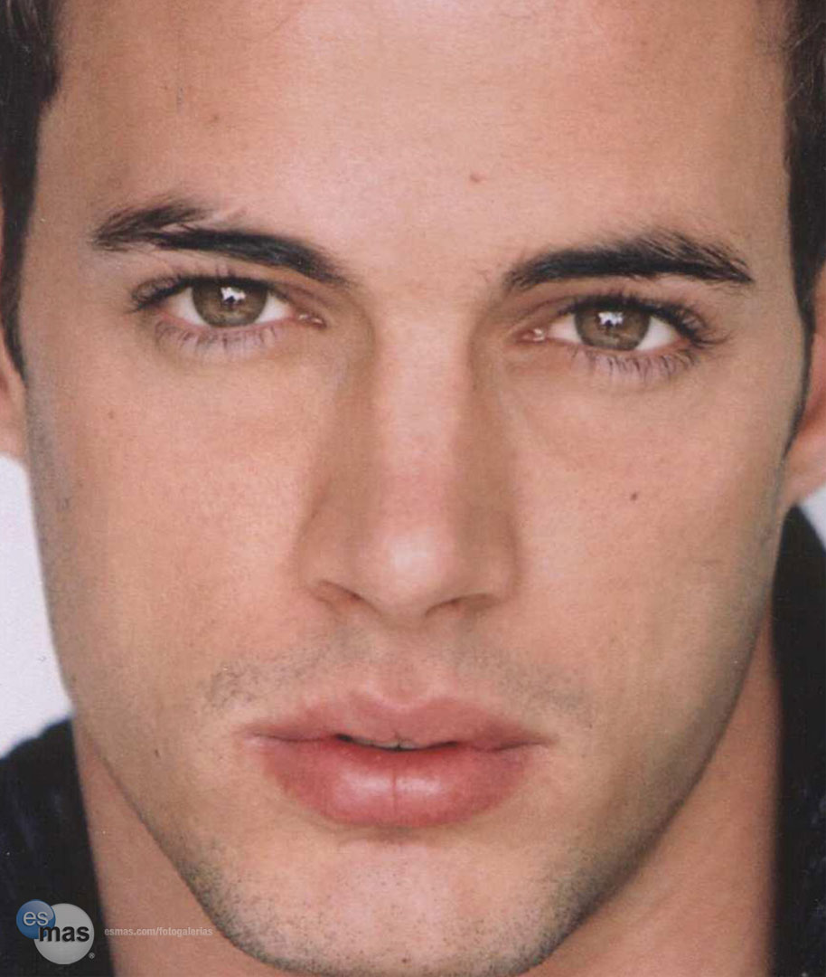 William Levy Photo Gallery Page #7 Celebs Place.com - 914x1080 - jpeg