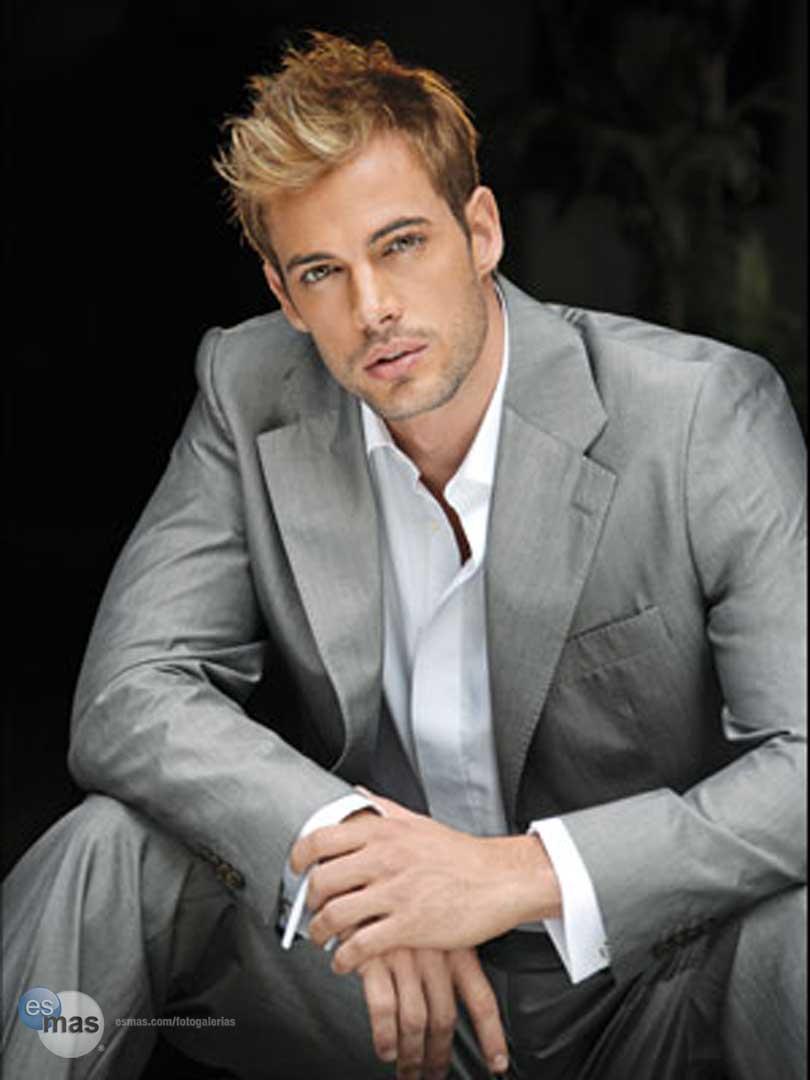 произнесении самые красивые латиноамериканские актеры мужчины утрам болит