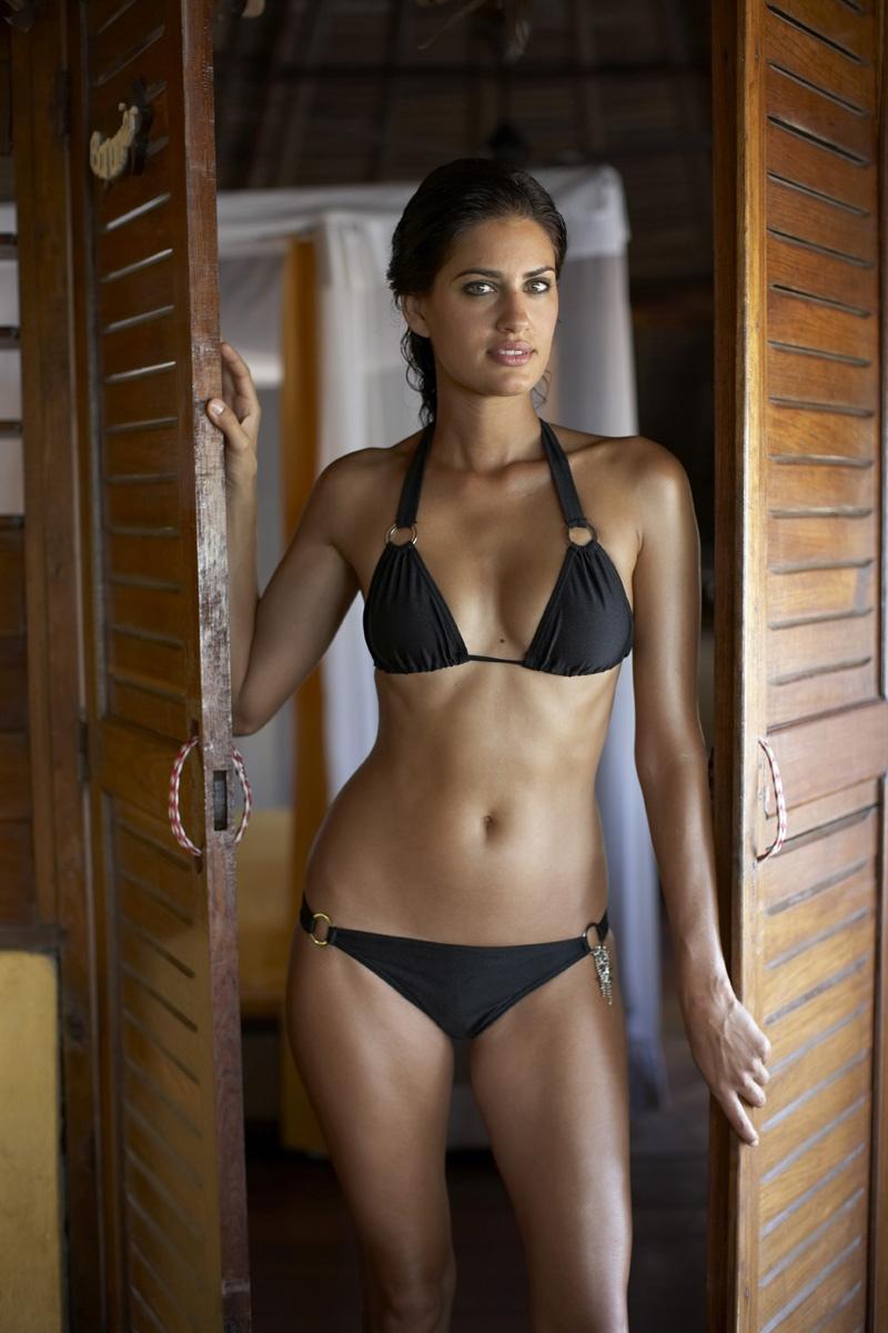 Marathi porn home girl naked