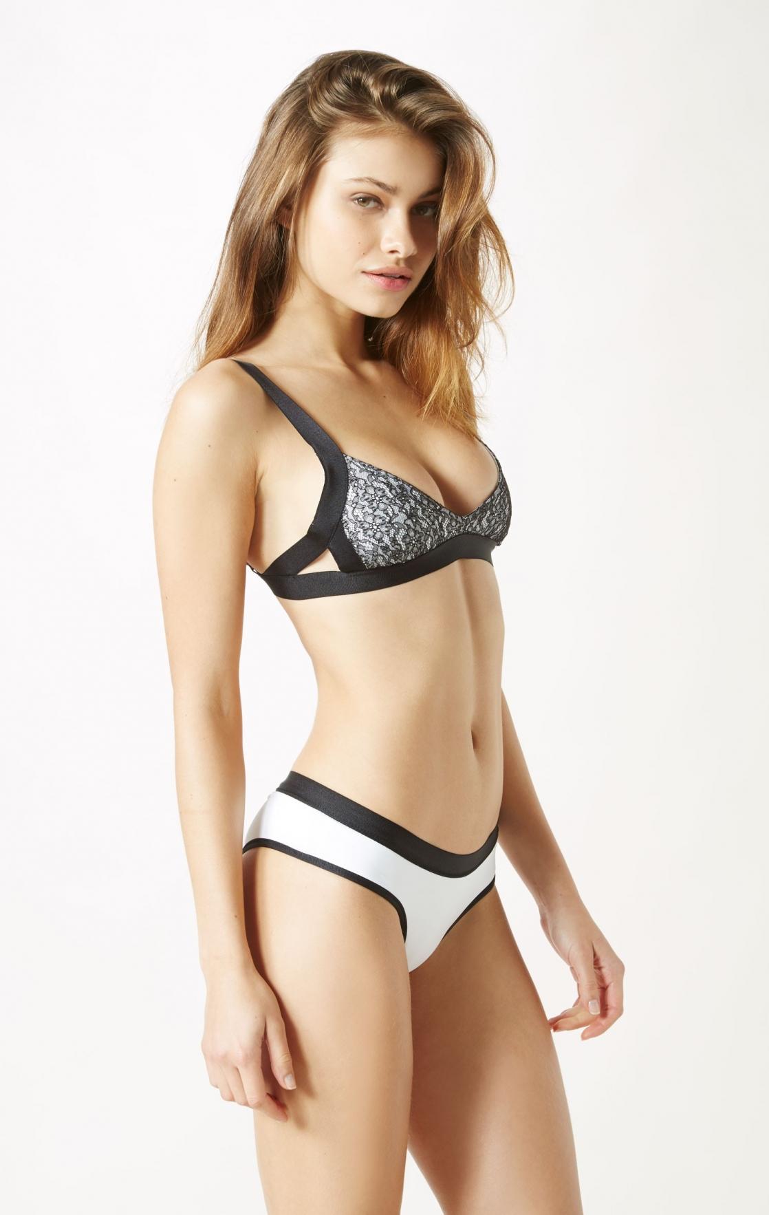 Eros / Male, nude Photo Gallery - Galeria de fotos