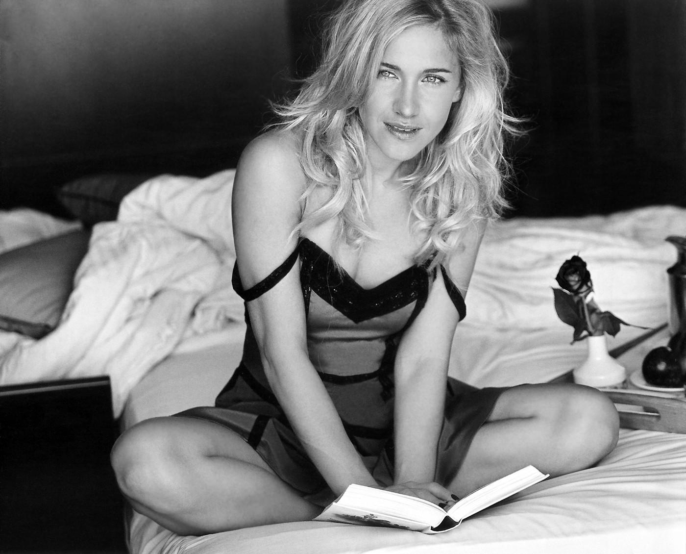 Images Julia Kovalchuk nude (32 foto and video), Tits, Paparazzi, Selfie, cameltoe 2018