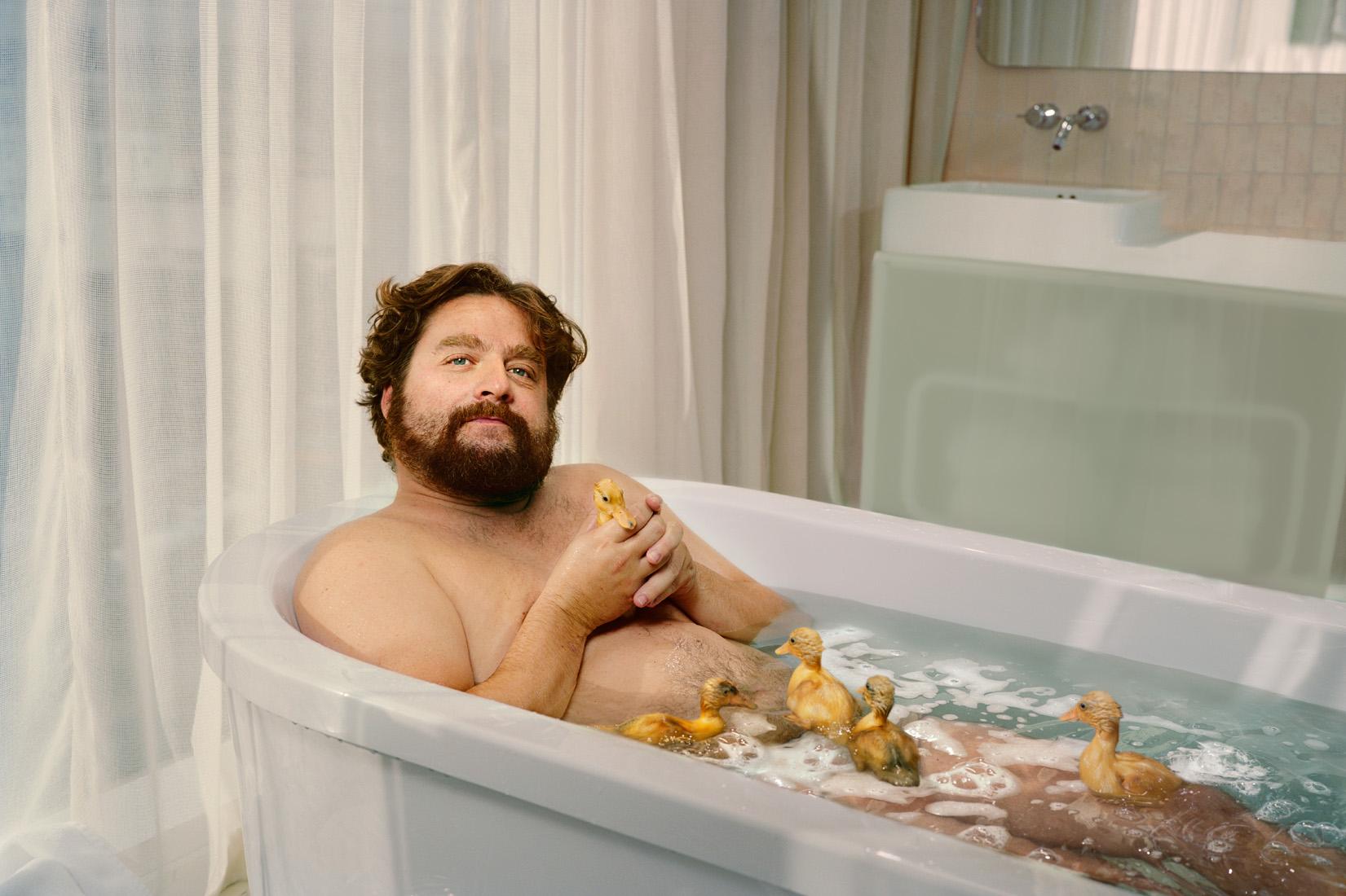 Фото мужчин в ванне 3 фотография