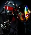 Thumbnail of Daft Punk