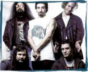 Thumbnail of Faith No More