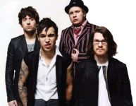 Thumbnail of Fall Out Boy