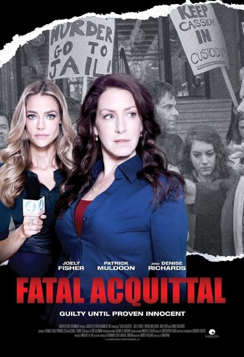 Fatal Acquittal