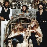 Thumbnail of Fleetwood Mac