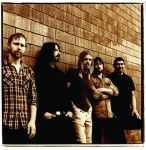 Thumbnail of Foo Fighters