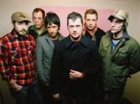 Thumbnail of Modest Mouse