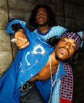 Thumbnail of OutKast
