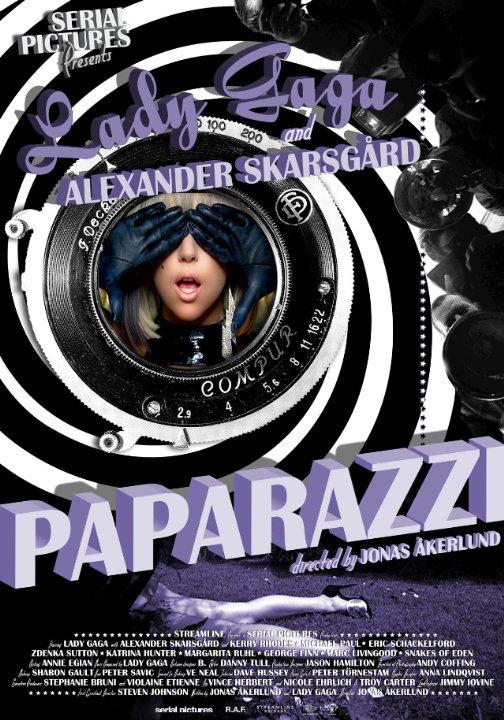 Lady Gaga Photo Gallery 2011 Best Lady Gaga Pics