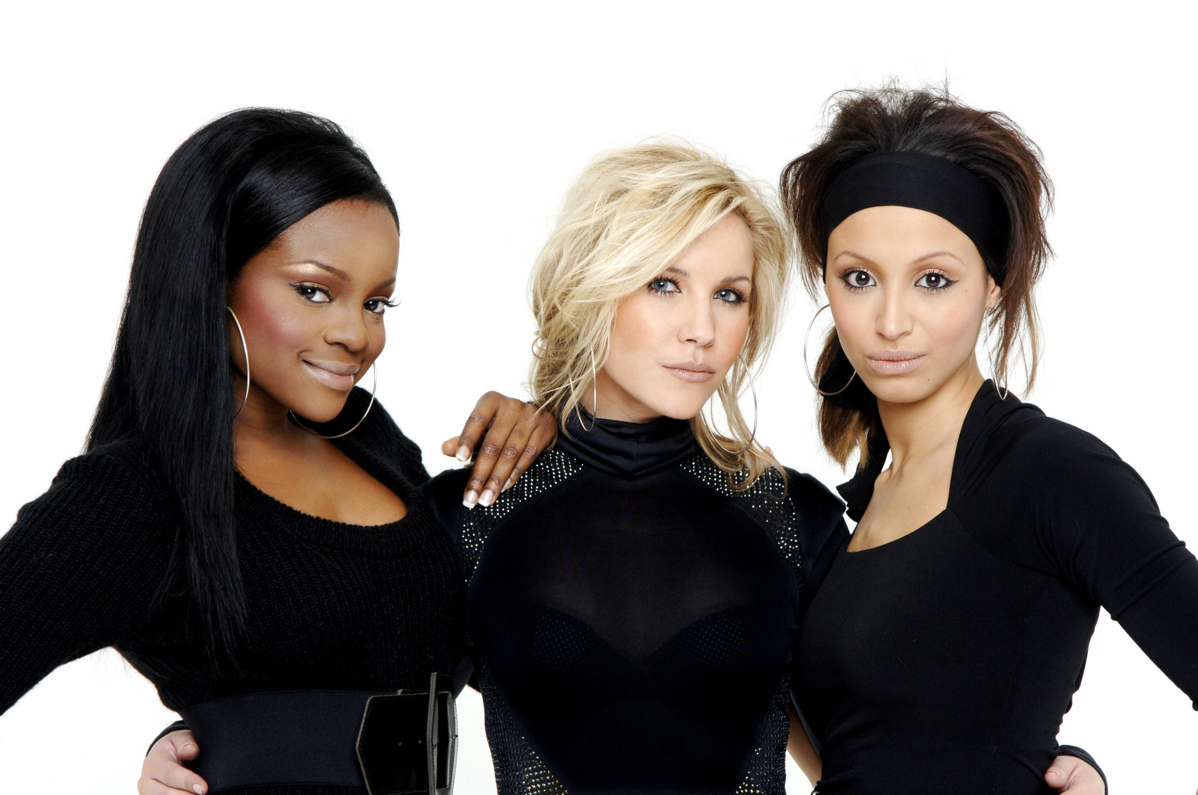 skachat-zarubezhnih-pop-grupp